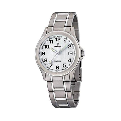 フェスティナ フェスティーナ スイス 腕時計 メンズ 【送料無料】Festina Gents Watch F16458/1フェスティナ フェスティーナ スイス 腕時計 メンズ