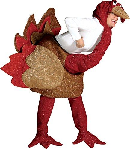 コスプレ衣装 コスチューム その他 Turkey Costume - STコスプレ衣装 コスチューム その他
