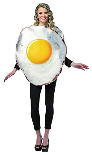コスプレ衣装 コスチューム その他 Egg Costume - STコスプレ衣装 コスチューム その他