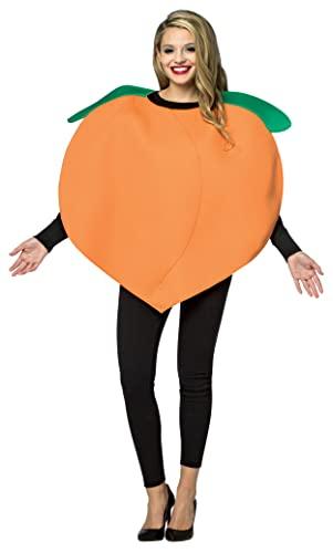 コスプレ衣装 コスチューム その他 Rasta Imposta Peach Costumeコスプレ衣装 コスチューム その他