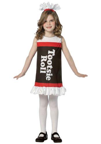 コスプレ衣装 コスチューム その他 Rasta Imposta TR Tank Dress 4-6xコスプレ衣装 コスチューム その他