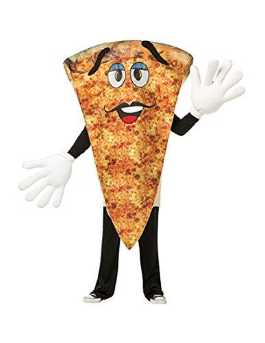 コスプレ衣装 コスチューム その他 Rasta Imposta Pizza Mascot Costumeコスプレ衣装 コスチューム その他