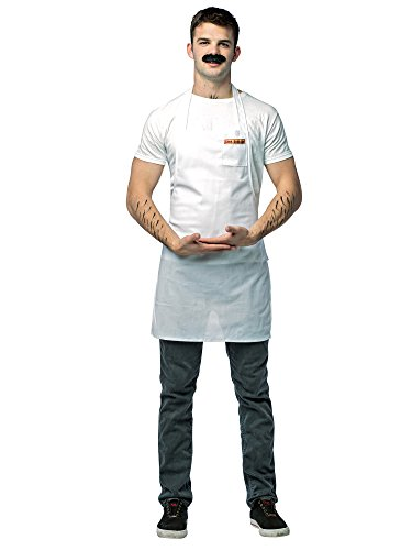 コスプレ衣装 コスチューム その他 Bob's Burgers - Bobコスプレ衣装 コスチューム その他