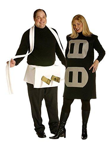 コスプレ衣装 コスチューム その他 Plug and Socket Set Costume Set - Plus Size - Chest Size 50-52コスプレ衣装 コスチューム その他