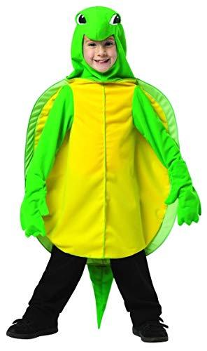 コスプレ衣装 コスチューム その他 【送料無料】Turtle Toddler Costume - Toddlerコスプレ衣装 コスチューム その他