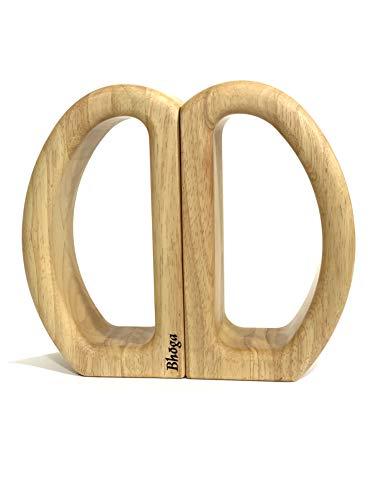 ヨガブロック フィットネス Bhoga Yoga Block Infinity Blocksヨガブロック フィットネス