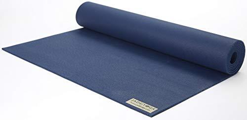 ヨガマット フィットネス 574MB Jade Yoga Fusion Yoga Mat 5/16