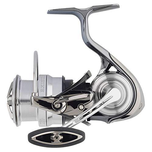 リール Daiwa ダイワ 釣り道具 フィッシング 【送料無料】Daiwa Exist G LT 4000 Spinning Reel EXISTGLT4000D-Cリール Daiwa ダイワ 釣り道具 フィッシング