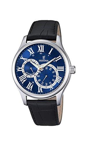 フェスティナ フェスティーナ スイス 腕時計 メンズ 【送料無料】Festina Classic F6848/2 Casual Men's watch Classic Designフェスティナ フェスティーナ スイス 腕時計 メンズ