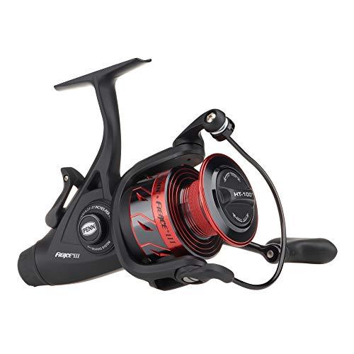 リール ペン Penn 釣り道具 フィッシング PENN Fierce III Live Liner Spinning Fishing Reel - FRCIII6000LLCリール ペン Penn 釣り道具 フィッシング