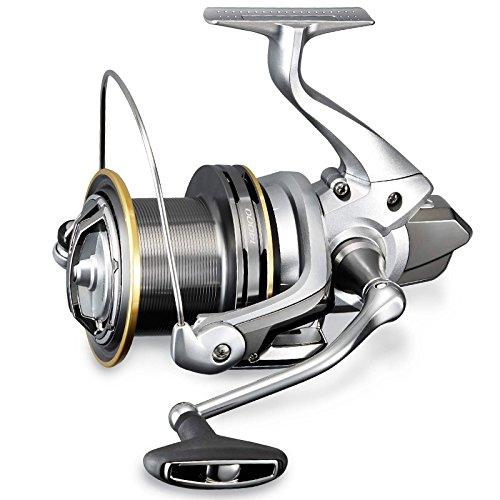 リール Shimano シマノ 釣り道具 フィッシング 【送料無料】SHIMANO Ultegra CI4+ 14000 XSC Surfcasting Spinning Fishing Reel, ULTCI414000XSCリール Shimano シマノ 釣り道具 フィッシング