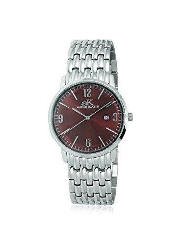 アディーケイ 腕時計 メンズ アメリカ LA 【送料無料】AdeeKaye AK8224