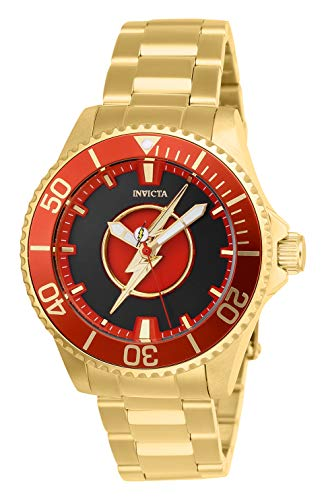 インヴィクタ インビクタ プロダイバー 腕時計 メンズ 【送料無料】INVICTA Pro Diver Men 47mm Stainless Steel White dial Quartzインヴィクタ インビクタ プロダイバー 腕時計 メンズ