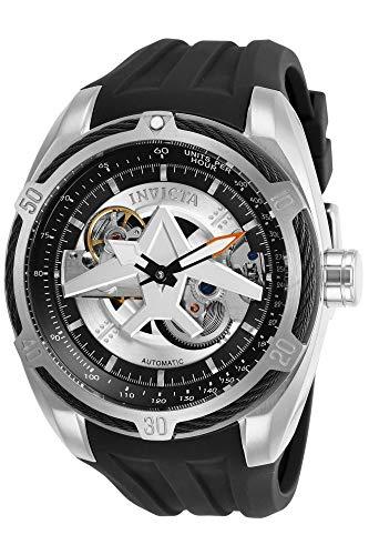インヴィクタ インビクタ 腕時計 メンズ 【送料無料】Invicta Automatic Watch (Model: 28167)インヴィクタ インビクタ 腕時計 メンズ