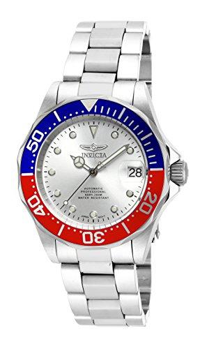 インヴィクタ インビクタ プロダイバー 腕時計 メンズ 17041 Invicta Men's 17041 Pro Diver Stainless Steel Watchインヴィクタ インビクタ プロダイバー 腕時計 メンズ 17041