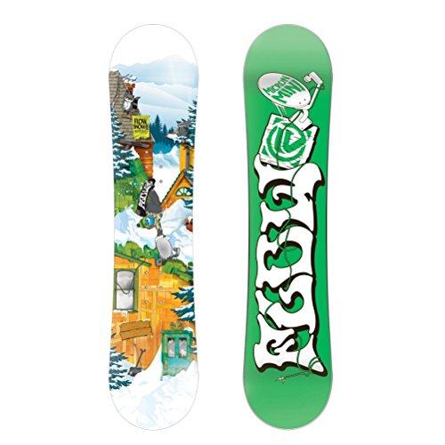 スノーボード ウィンタースポーツ フロウ 2017年モデル2018年モデル多数 【送料無料】Flow Micron Mini Snowboard 2015, 90スノーボード ウィンタースポーツ フロウ 2017年モデル2018年モデル多数