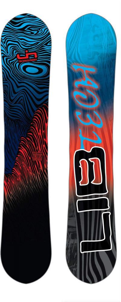 スノーボード ウィンタースポーツ リブテック 2017年モデル2018年モデル多数 Lib Tech Skate Banana Blem Snowboard Fade Mens Sz 156cmスノーボード ウィンタースポーツ リブテック 2017年モデル2018年モデル多数