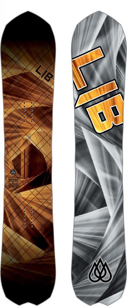 スノーボード ウィンタースポーツ リブテック 2017年モデル2018年モデル多数 Lib Tech T.Rice Gold Member FP Snowboard Mens Sz 159cmスノーボード ウィンタースポーツ リブテック 2017年モデル2018年モデル多数