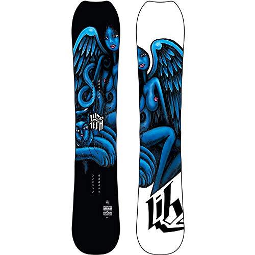 スノーボード ウィンタースポーツ リブテック 2017年モデル2018年モデル多数 Lib Tech JL Phoenix Dagmar Snowboard - Men's - 2020-157 Wideスノーボード ウィンタースポーツ リブテック 2017年モデル2018年モデル多数