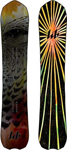 スノーボード ウィンタースポーツ リブテック 2017年モデル2018年モデル多数 Lib Tech T.Rice Climax Snowboard Mens Sz 159cmスノーボード ウィンタースポーツ リブテック 2017年モデル2018年モデル多数