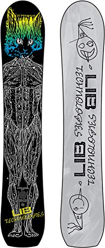 スノーボード ウィンタースポーツ リブテック 2017年モデル2018年モデル多数 Lib Tech Litigator Snowboard Mens Sz 170cmスノーボード ウィンタースポーツ リブテック 2017年モデル2018年モデル多数