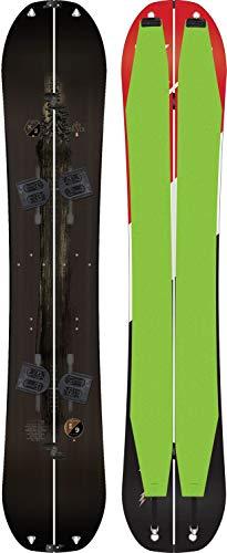 スノーボード ウィンタースポーツ ケーツー 2017年モデル2018年モデル多数 K2 2019 Joy Driver Split Package 165cm Mens Snowboardスノーボード ウィンタースポーツ ケーツー 2017年モデル2018年モデル多数