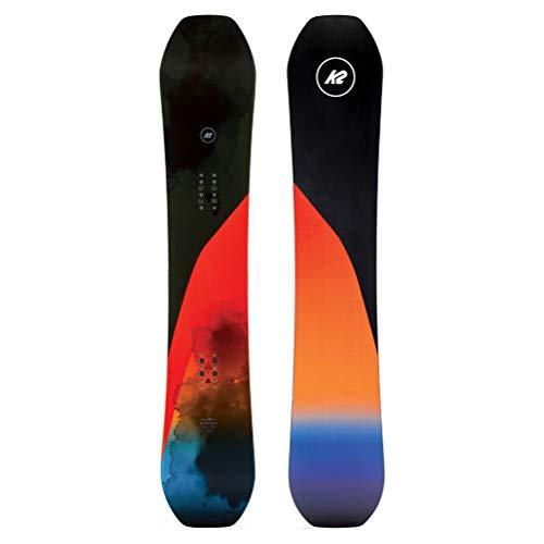 スノーボード ウィンタースポーツ ケーツー 2017年モデル2018年モデル多数 【送料無料】K2 Manifest Snowboard - 159cmスノーボード ウィンタースポーツ ケーツー 2017年モデル2018年モデル多数