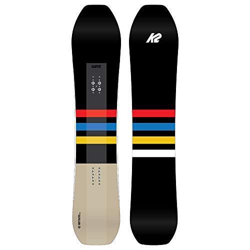 スノーボード ウィンタースポーツ ケーツー 2017年モデル2018年モデル多数 K2 2020 Party Platter 142cm Mens Snowboardスノーボード ウィンタースポーツ ケーツー 2017年モデル2018年モデル多数