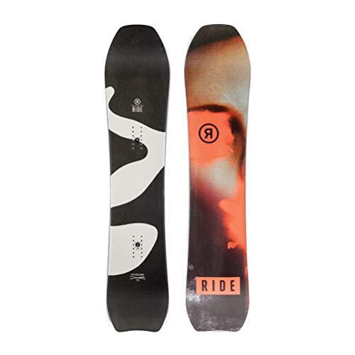 スノーボード ウィンタースポーツ ライド 2017年モデル2018年モデル多数 【送料無料】Ride 2020 Psychocandy 146cm Womens Snowboardスノーボード ウィンタースポーツ ライド 2017年モデル2018年モデル多数