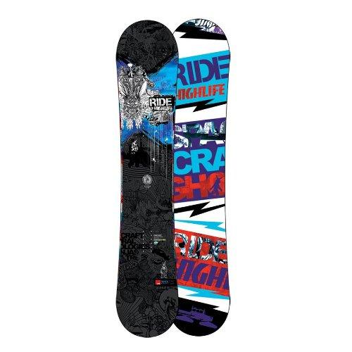 スノーボード ウィンタースポーツ ライド 2017年モデル2018年モデル多数 Ride Highlife Wide Snowboardsスノーボード ウィンタースポーツ ライド 2017年モデル2018年モデル多数
