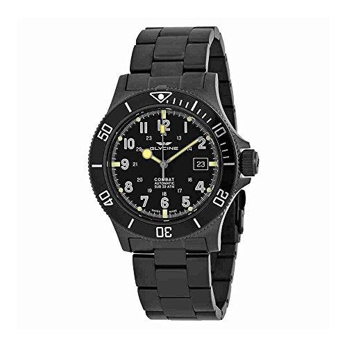 グリシン スイスウォッチ 腕時計 メンズ グライシン 【送料無料】Glycine Men's Watch GL0079グリシン スイスウォッチ 腕時計 メンズ グライシン