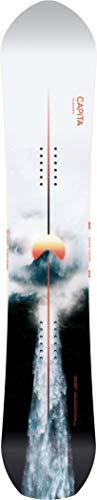 スノーボード ウィンタースポーツ キャピタ 2017年モデル2018年モデル多数 Capita The Equalizer by Jess Kimura Women's Snowboard - 2019/20 (150cm, 150cm)スノーボード ウィンタースポーツ キャピタ 2017年モデル2018年モデル多数