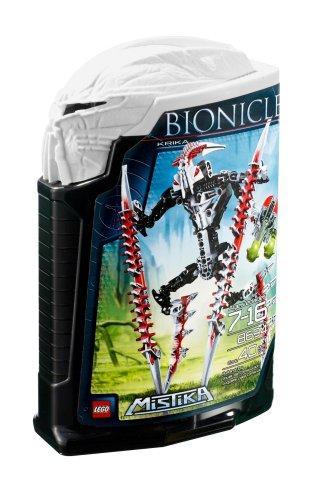 レゴ バイオニクル LEGO Bionicle Krikaレゴ バイオニクル