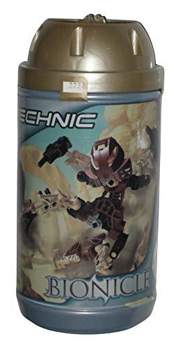 レゴ バイオニクル LEGO Bionicle 8531 Pohatuレゴ バイオニクル