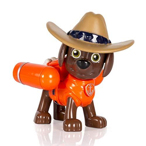 パウパトロール アメリカ直輸入 英語 バイリンガル育児 おもちゃ 【送料無料】Paw Patrol, Hero Pup, Cowboy Zumaパウパトロール アメリカ直輸入 英語 バイリンガル育児 おもちゃ