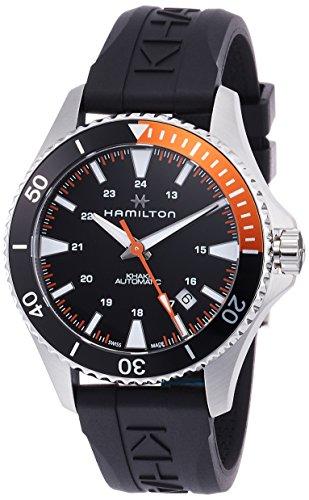 ハミルトン 腕時計 メンズ 【送料無料】Hamiltonハミルトン 腕時計 メンズ