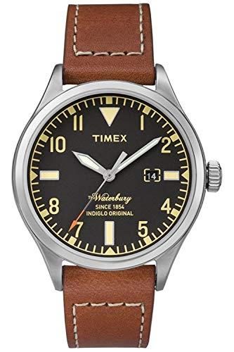 タイメックス 腕時計 メンズ Timex Men's Watchタイメックス 腕時計 メンズ