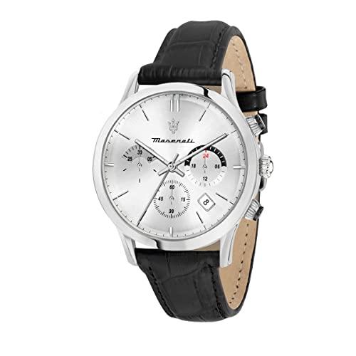 マセラティ イタリア 腕時計 メンズ 【送料無料】MASERATI Fashion Watch (Model: R8871633001)マセラティ イタリア 腕時計 メンズ