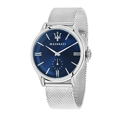 腕時計 マセラティ イタリア メンズ 【送料無料】MASERATI Fashion Watch (Model: R8853118006)腕時計 マセラティ イタリア メンズ