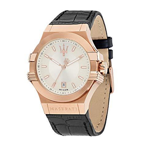 マセラティ イタリア 腕時計 メンズ 【送料無料】MASERATI - Men's Watch R8851108019マセラティ イタリア 腕時計 メンズ