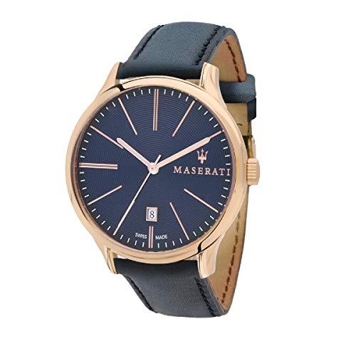 マセラティ イタリア 腕時計 メンズ 【送料無料】MASERATI - Men's Watch R8851126001マセラティ イタリア 腕時計 メンズ