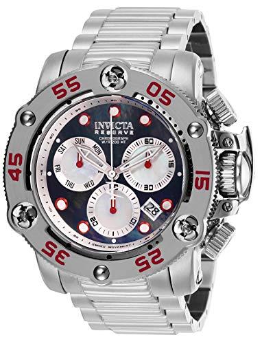 インヴィクタ インビクタ 腕時計 メンズ 【送料無料】Invicta Automatic Watch (Model: 28549)インヴィクタ インビクタ 腕時計 メンズ