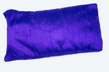 ヨガ フィットネス Bean Products Eye Pillow (4