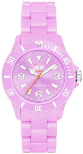 アイスウォッチ 腕時計 レディース かわいい 【送料無料】Ice-Watch Ladies Watch Classic Collection CP.DPE.S.P.10アイスウォッチ 腕時計 レディース かわいい