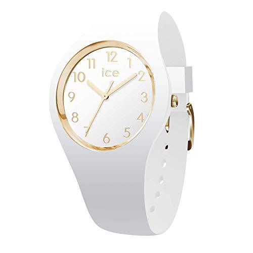 アイスウォッチ 腕時計 レディース かわいい 【送料無料】Ice Watch ICE glam extended Numbers 14759 Wristwatch for womenアイスウォッチ 腕時計 レディース かわいい