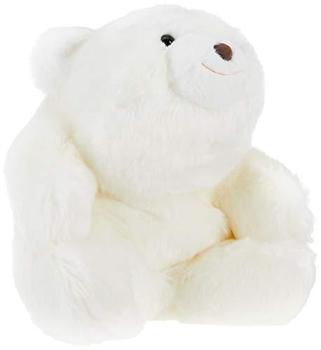 ガンド ぬいぐるみ リアル お世話 かわいい 【送料無料】GUND Snuffles Teddy Bear 120th Anniversary Stuffed Plush Bear, 13