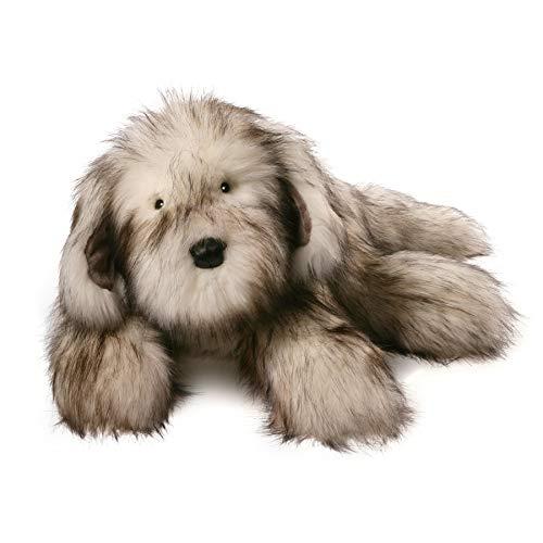 ガンド ぬいぐるみ リアル お世話 かわいい 【送料無料】GUND Dug Dog Stuffed Animal Plush, 26