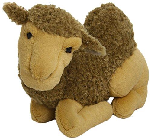 ガンド ぬいぐるみ リアル お世話 かわいい 【送料無料】GUND Camella Camel 9.5