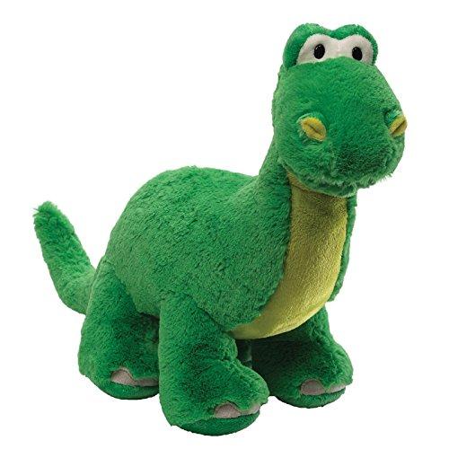 ガンド ぬいぐるみ リアル お世話 かわいい 【送料無料】Gund Crusher Dinosaur Stuffed Animalガンド ぬいぐるみ リアル お世話 かわいい