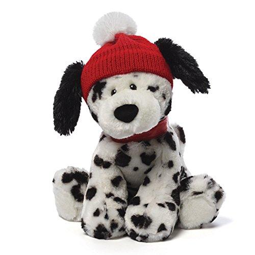 ガンド ぬいぐるみ リアル お世話 かわいい 【送料無料】Gund 4048382 Snowbounder Dog Stuffed Animal Plushガンド ぬいぐるみ リアル お世話 かわいい